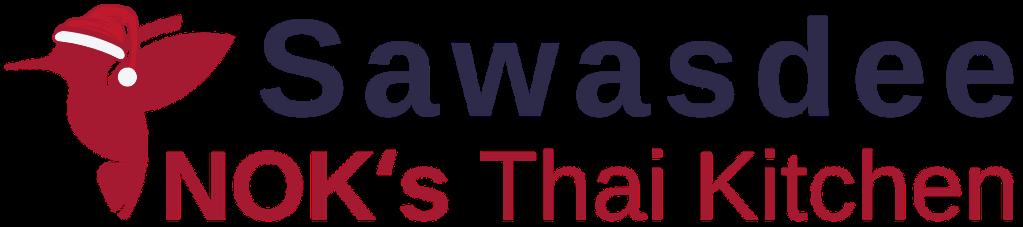 Sawasdee NOK's Thai Kitchen – Takeaway & Catering im  ❤️ von Uster